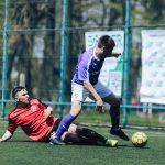 Турніри під егідою АДФ відкриють футбольну осінь у Ківерцях